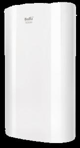 Ballu Rodon – новый отечественный водонагреватель