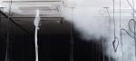 Сенсоры, измеряющие температуру, влажность и скорость потока воздуха