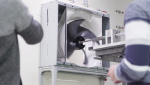 Оценка шума и эффективности вентиляторов