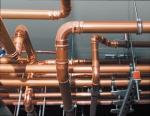 Сфера применения системы Profipress почти безгранична. Более 800 различных видов соединений диаметрами от 12 до 108 мм подходят для любых вариантов монтажа.